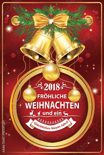 2018 greeting card for companies with german text text translation 2018 greeting card for companies with german text text translation we wish you a m4hsunfo