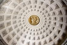 Italien - Rom - Vatikan