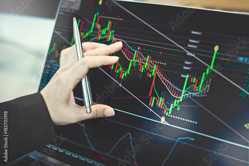 business forex)