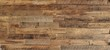 canvas print picture - reclaimed wood Wall Paneling texture