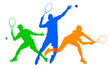 Tennis - 267