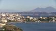 Italy - Campania - Bacoli