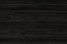 Black Wood Texture. Wood Background Old Panels