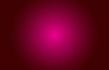 Magenta Background Abstract. M...