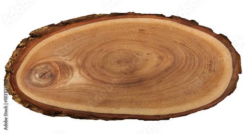 Fotografie, Obraz  texture of ash tree
