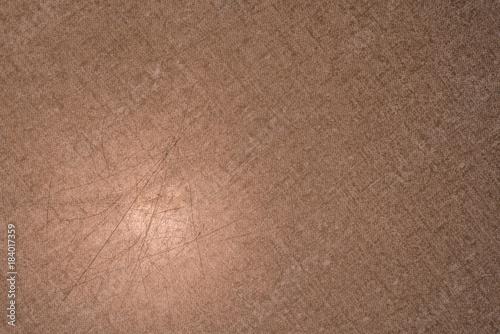 countertop background. Exellent Countertop Damaged Countertop Background With K