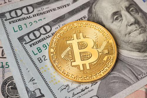 84 bitcoins to dollars
