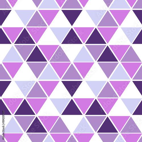 Obrazy wieloczęściowe tło geometryczne