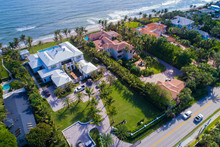 Homes Of The Rich And Famous Florida