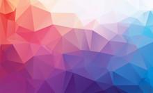 Nice Triangular Polygon