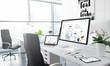 office desktop online shop