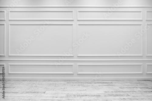 Tło,ściana - fototapety na wymiar