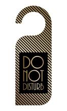 Special Door Knob For Christma...