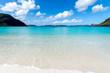渡嘉志久ビーチ-渡嘉敷島, 沖縄: Tokashiku Beach-Tokashiki island, Okinawa