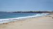 El Cotillo Beach, Fuerteventura