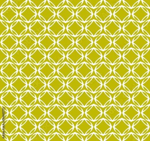 geometryczny-wzor-bezszwowe-bialy-kolor