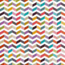 Seamless Background Pattern, C...