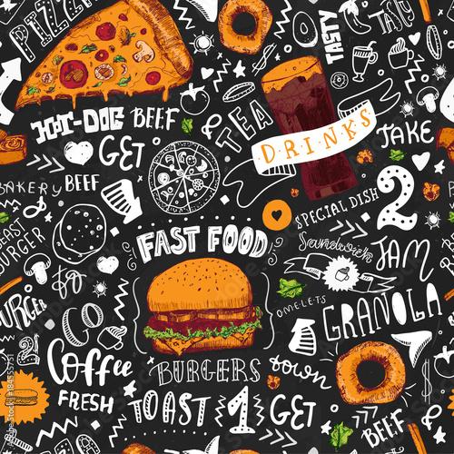 fast-food-bezszwowy-wzor-w-rece-rysujacej