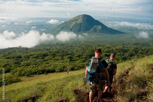 Fotografía Trip to volcan El Hoyo, Nicaragua
