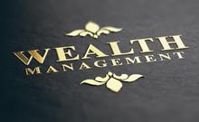 Wealth Management Firm
