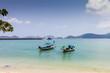sea beach thailand