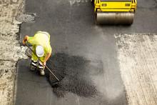 Highway Maintenance Workers In...