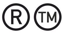 Trademark1412b