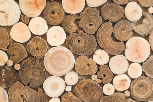 projektuje-drewno-sciany-bezszwowego-tlo-i-wzor