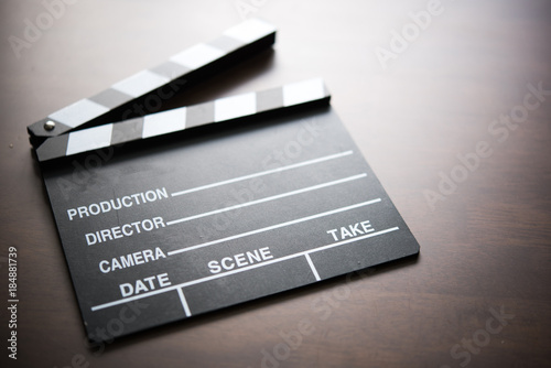 Foto  映画