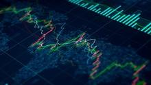 Stock Exchange Statistics On S...