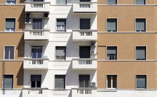 Fotografia Roma, Italia