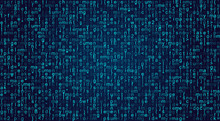 Javascript Programming Code Background