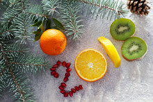 Healthy Holidays Food And Diet...