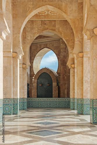 stary-budynek-w-meczecie-hassana-ii