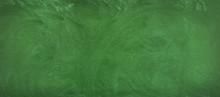Green Chalkboard Background. C...