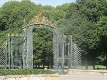 Essonne - Château De Chamaran...