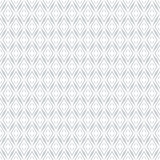 White  and gray modern geometric texture. A seamless vector background. - 185343173
