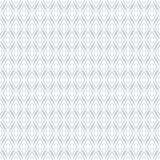 Biała i szara nowożytna geometryczna tekstura. Bezszwowe tło wektor. - 185343173