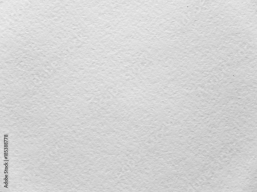 Textured paper for watercolor painting Canvas Print