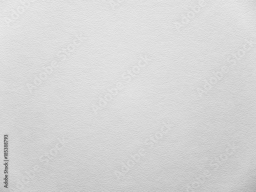 Textured paper for watercolor painting Wallpaper Mural