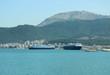 Igoumenitsa, Greece