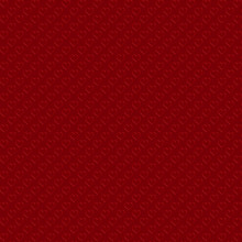 Valentines Day Abstract With Heart Outlines Arrayed Across A Deep Red Background For Wallpaper, Gift Wrap, Invitation Or Graphics Design Element