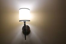Wall Lamp For Lighting
