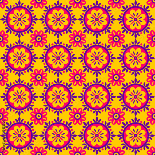 navajo border designs.  Navajo Fashion Mexican Navajo Or Aztec Native American Ornament Inside Navajo Border Designs