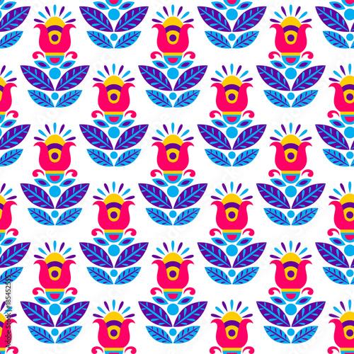 Navajo border designs Hawaiian Fashion Mexican Navajo Or Aztec Native American Ornament Colored Vector Design Element For Frame And Border Textile Fabric Or Paper Print Adobe Stock Seamless Geometric Ethnic Pattern Fashion Mexican Navajo Or Aztec