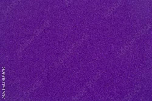 violet felt background
