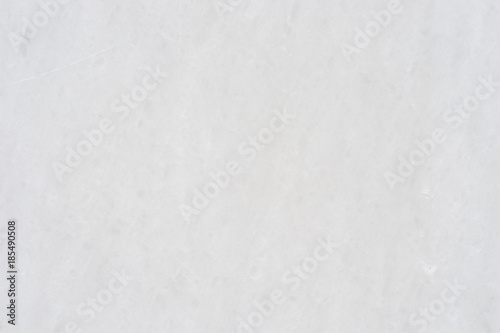 Fototapety, obrazy: pure white marble pattern texture luxury surface backdrop