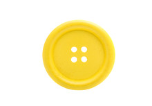 Colored Buttons Isolated