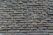 English Roof Tile Textures