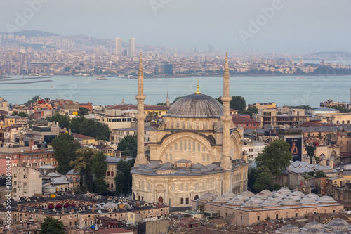 Egypt Magnificent istanbul city, historical peninsula , Fatih mosque , Sultan Ahmed mosque , Suleymaniye Mosque , Ortakoy mosque